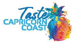 Taste Capricorn Coast